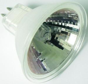 žárovky shop