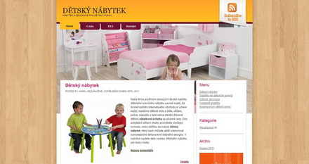 detsky-nabytek.info