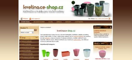 kvetinace-shop.cz