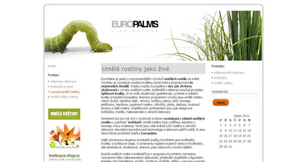 europalms.net